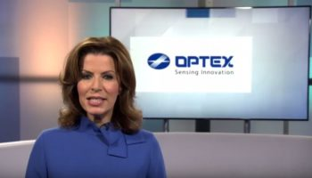 Optex Itn News Image For Homepage