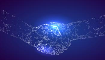 Optex colaboracion genoma del robo