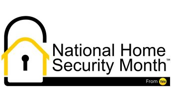 Optex supports NHSM 2021