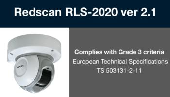 Redscan-rls-lead-1