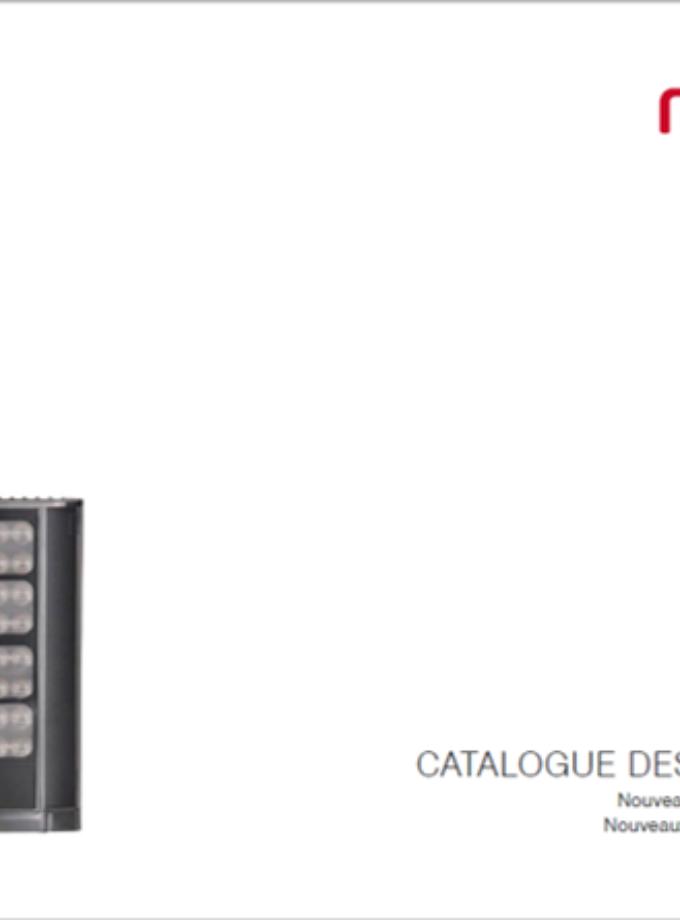 Raytec.catalogue-FR