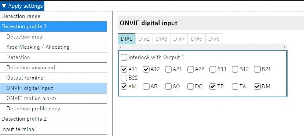 Blog product onvif benefits events