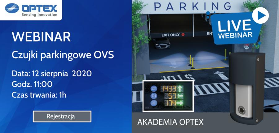 OVS homepage 1