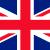 Uk Flag flag