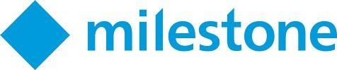MS_logo_CBlue_CMYK