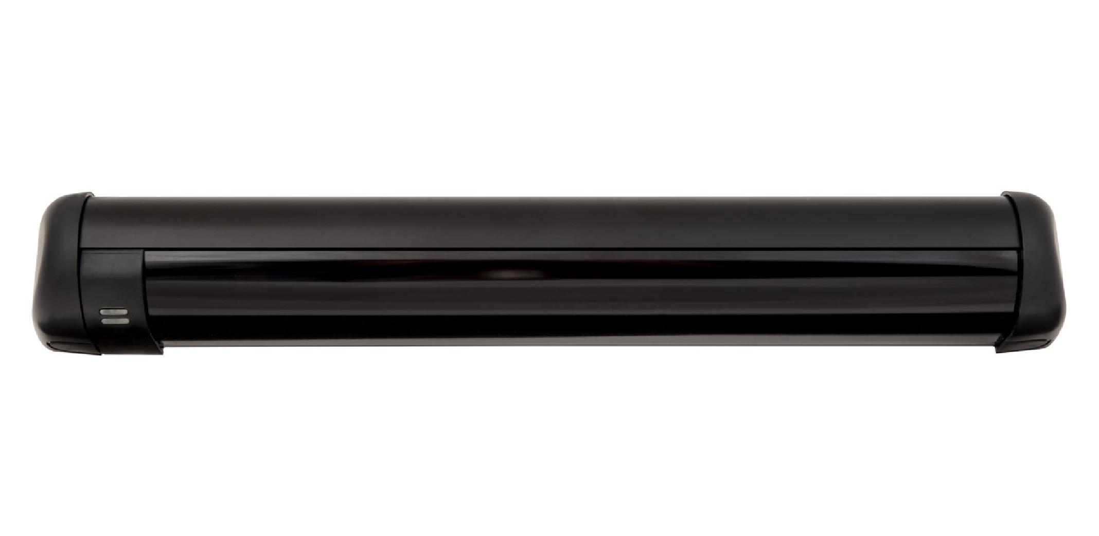 OA Edge T 340 1024x500
