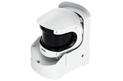 Optex redscan pro rls 50100 V 3060 V