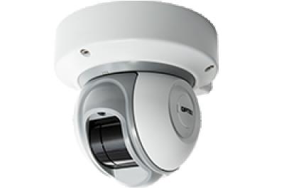 Optex rls 2020 lidar security sensor 165px