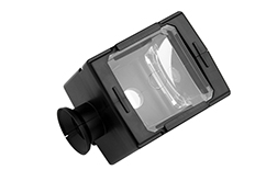 Optex Area View Finder For Sip Series 165Px