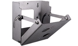 Optex rls ab bracket