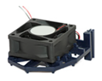Optex Tw Fan 12V 24V Picture 165Px