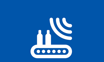 350x210 factory automation icon
