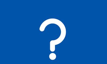 350x210 general FAQ icon