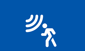350x210 intrusion detection icon
