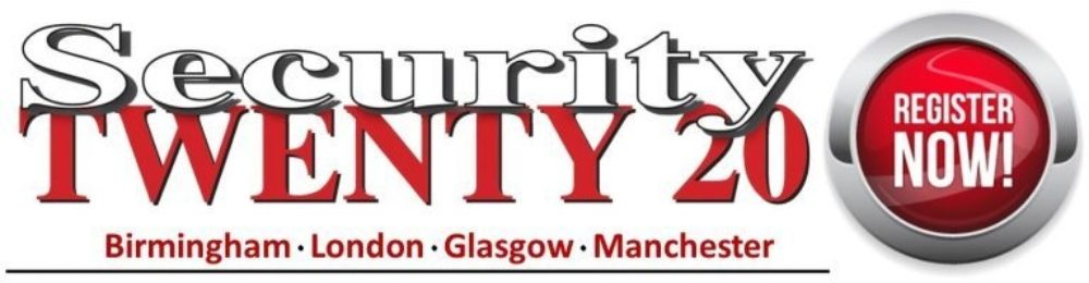 Security Twenty 21 register 768x200