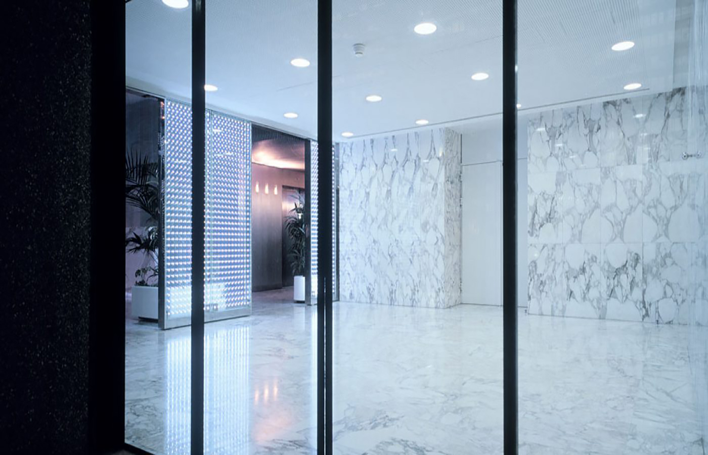 Optex Sliding Doors Picture 1400Px