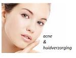 huidverzorging en acne