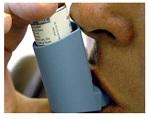 astma inhaler