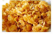 cornflakes ongezond