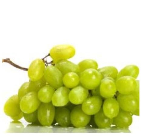 druivenpit