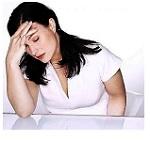 ijzertekort oorzaak vermoeidheid