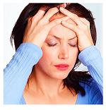 menopazue