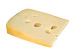 magere kaas