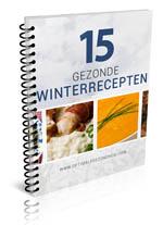 winter recepten klein