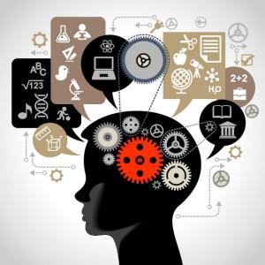 ideas generar contenidos