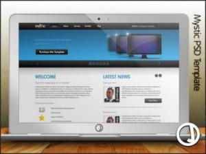 ¿que esperan los demas de tu pagina web?