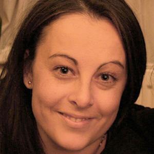 Helia González