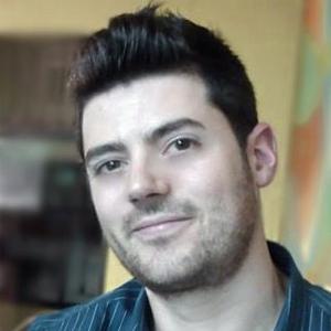 Roberto Robles