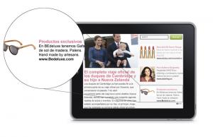 publicidad digital pan