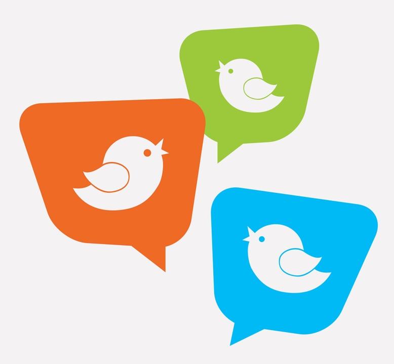 posicionamiento twitter