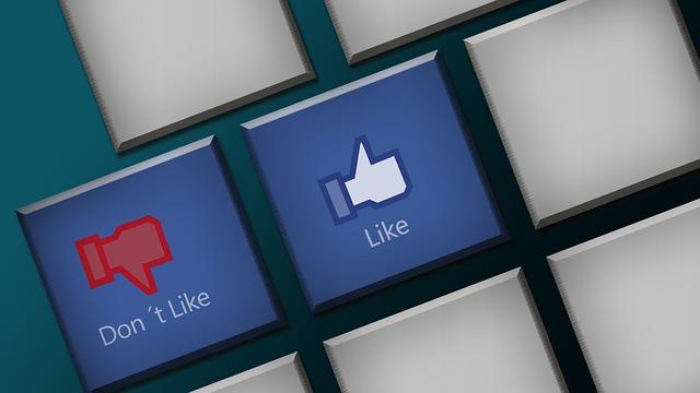 """alt=""""publicidad redes sociales"""""""