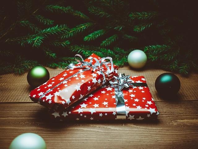 campana en AdWords en Navidad