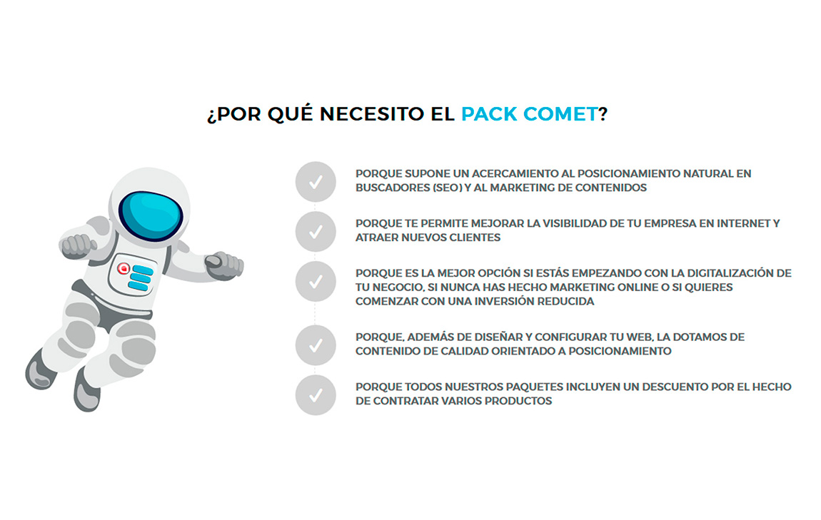 beneficios_comet