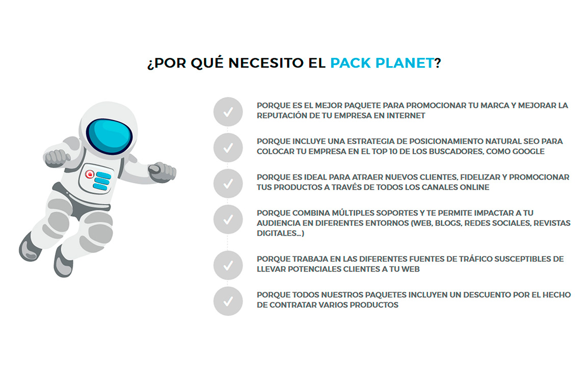 beneficios_planet