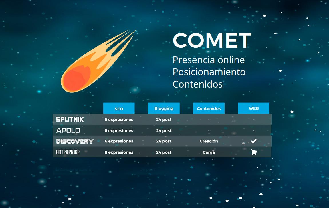 caracteristicas_comet
