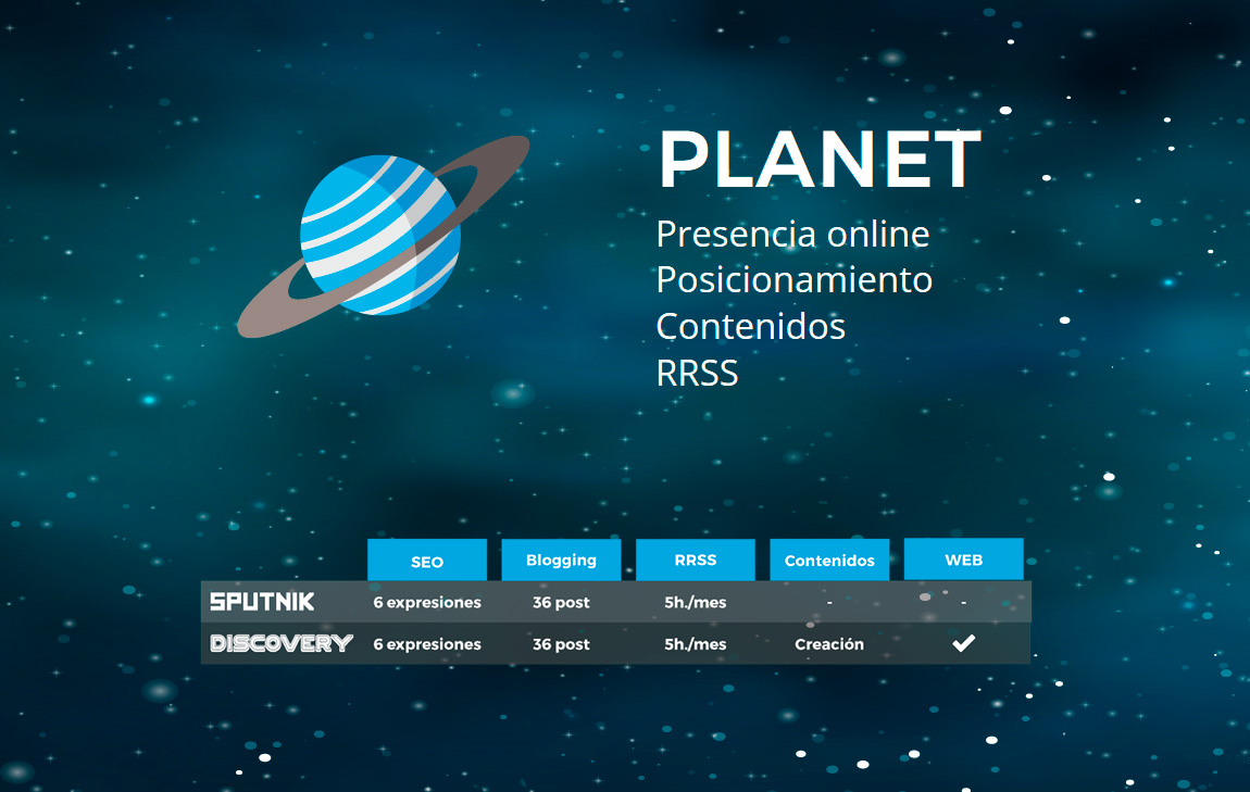 caracteristicas_planet