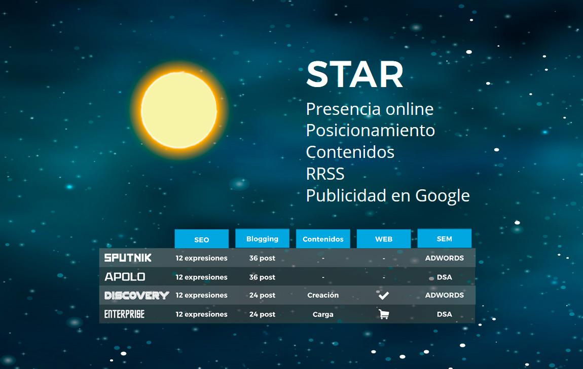 caracteristicas_star