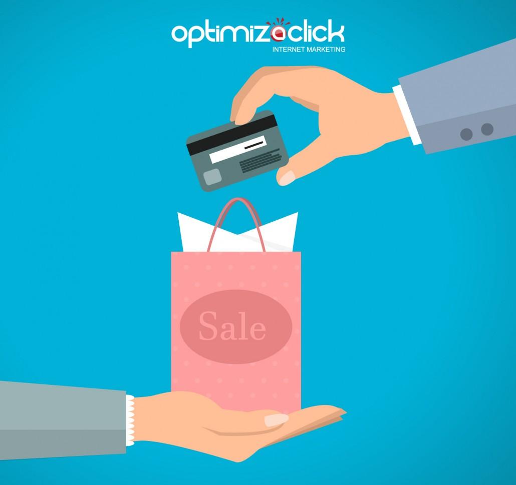 presupuesto e-commerce