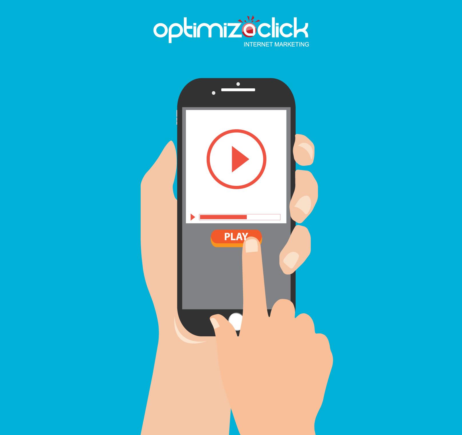 anuncios video facebook
