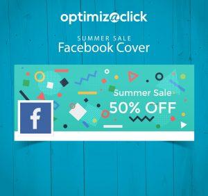 facebook ads - consultoria redes sociales