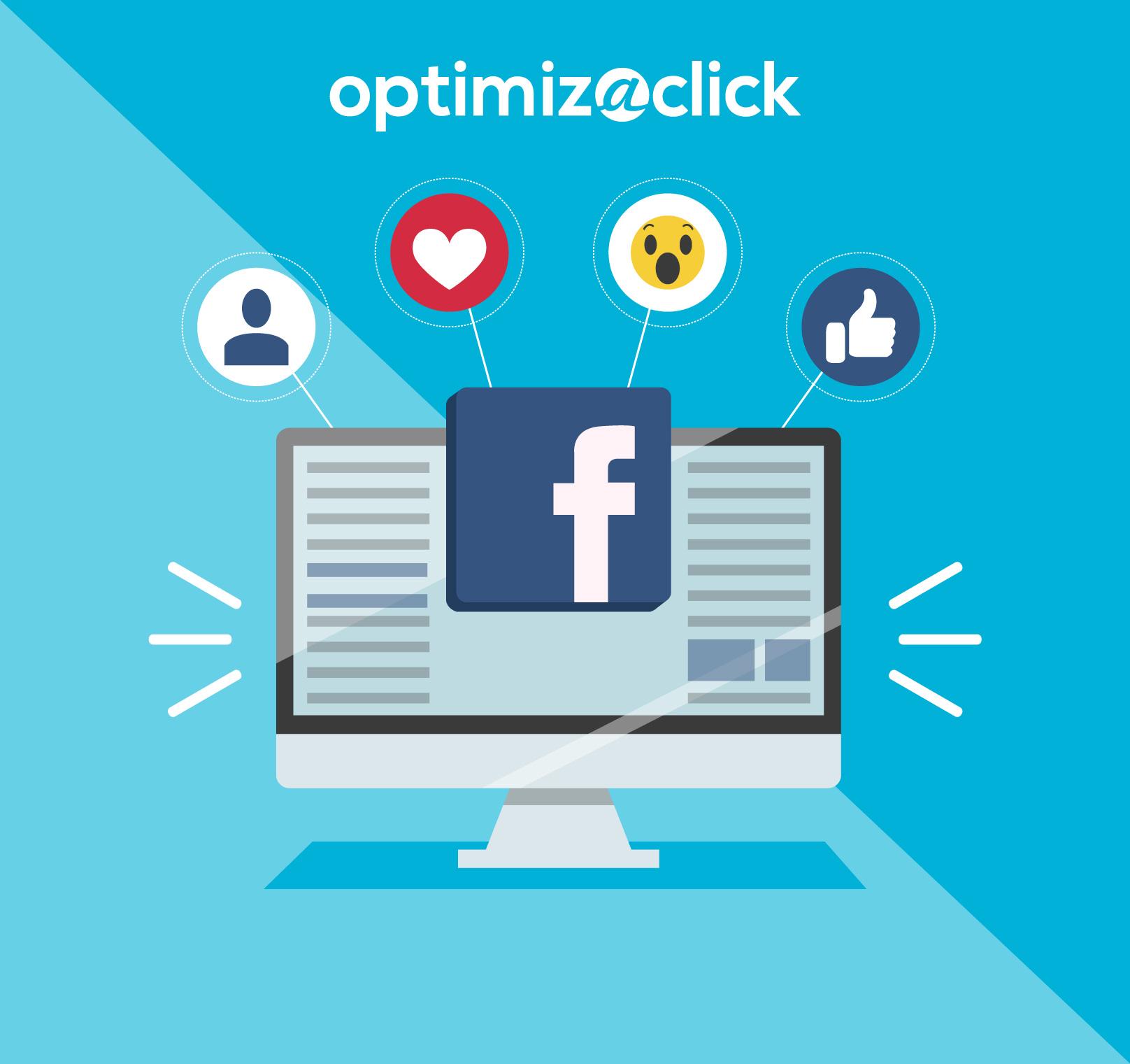 agencia publicidad redes sociales