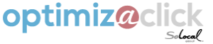 Agencia SEO - Optimizaclick
