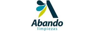 Empresas de limpieza en Bilbao