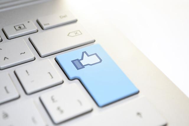 certificado de seguridad de marca de facebook
