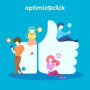 redes sociales en el futuro