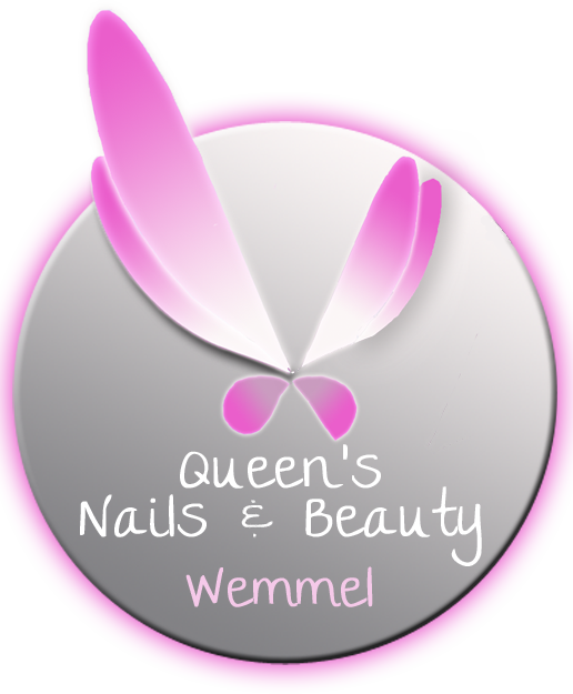 QUEEN'S NAILS & BEAUTY WEMMEL